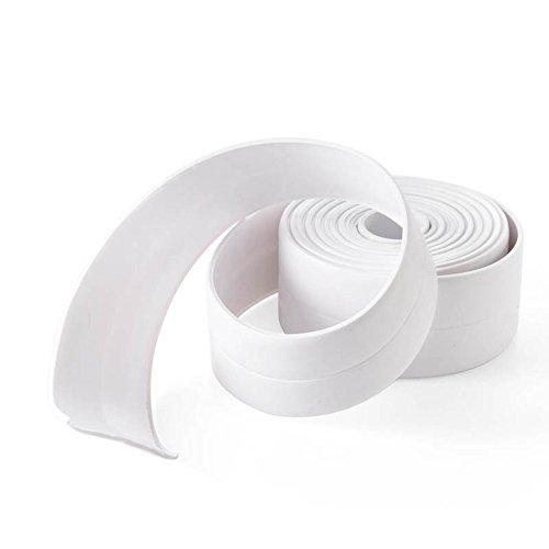 asentechuk-32m-resistente-al-agua-la-humedad-molde-cocina-esquina-costuras-cinta-pared-de-sellado-se