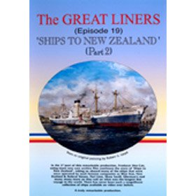 great-liners-19-ships-to-new-zealand-part-2-dvd-snowbow-productions