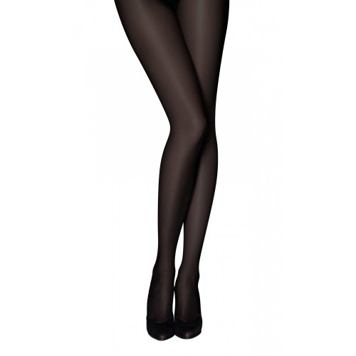 pretty-polly-60-denier-opaque-tights-with-silk-finish-2-pair-pack-extra-large-black