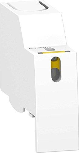 Schneider A9A26975 Klemmenabdeckung, 1P, 18mm, ilD, Reflex iC60 -