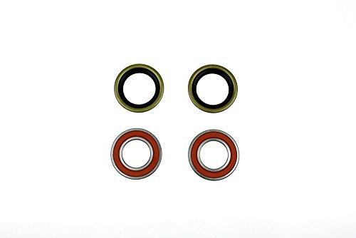 athena-w445003r-kit-roulement-de-roue-plus-joint-spy
