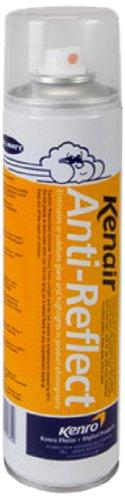 Preisvergleich Produktbild Kenair AntiReflect Full Matt 400ml