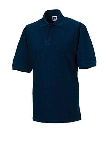 z569-mens-classic-cotton-polo-farbefrench-navygrossenm