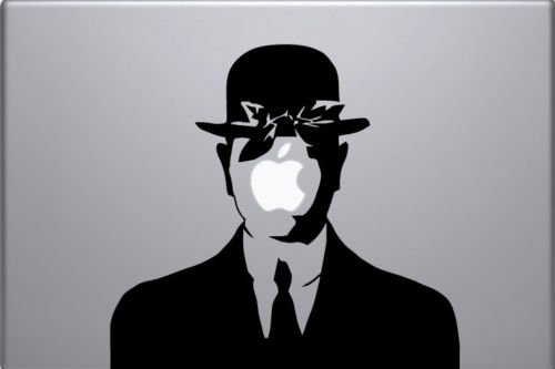 laptop-vinyl-sticker-rene-magritte-son-of-man-sticker-macbook-decal-art-apple-by-wall4stickers
