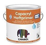 Caparol Capacryl Haftprimer NAST -