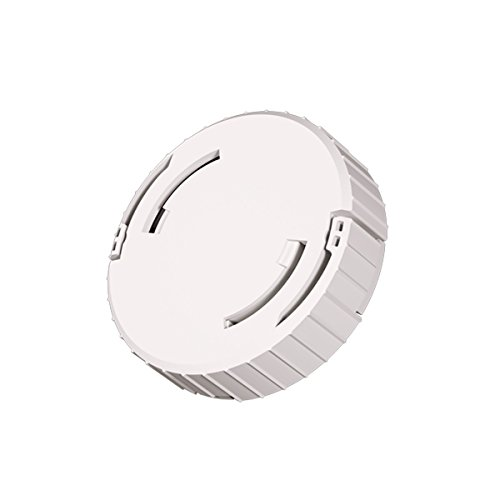 Eggtronic WHEELESS–Ladegerät Wireless-eingebaut