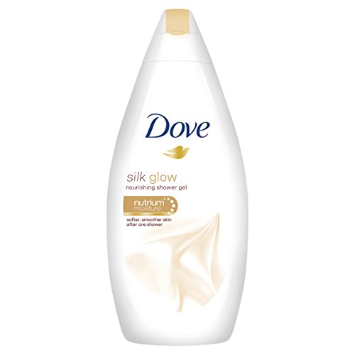 dove-silk-body-wash-500-ml