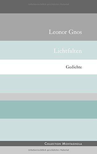 Preisvergleich Produktbild Lichtfalten (Collection Montagnola)