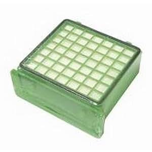 Filtre hepa rs910 rs920 rs922 aspirateur rowenta rs922
