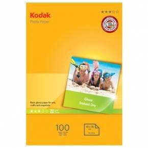 kodak-k5740-097-papel-fotografico-para-impresoras-de-inyeccion-de-tinta-100-hojas-a6-10-x-15-cm-180-