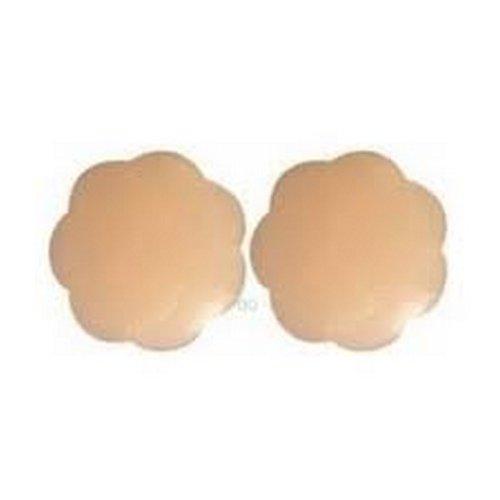 3-coppie-silicone-riutilizzabile-adesivo-copricapezzoli-nipple-cover-capezzolo-copre