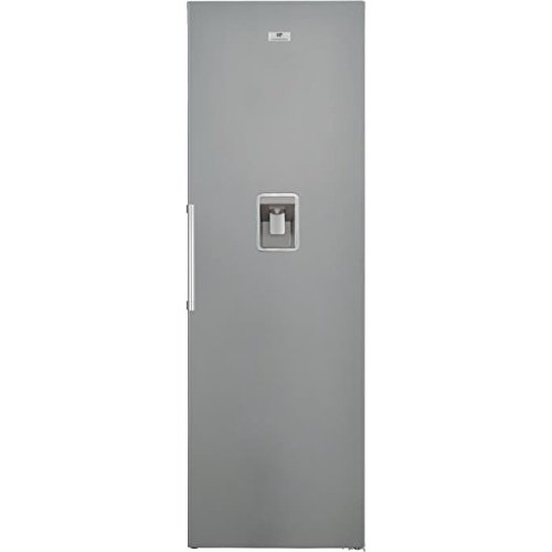 continental-edisson-1dl349bds2-refrigerateur-349l-froid-brasse-classe-a-l-595-x-h-185cm-silver