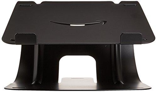AmazonBasics-Laptop-Stand