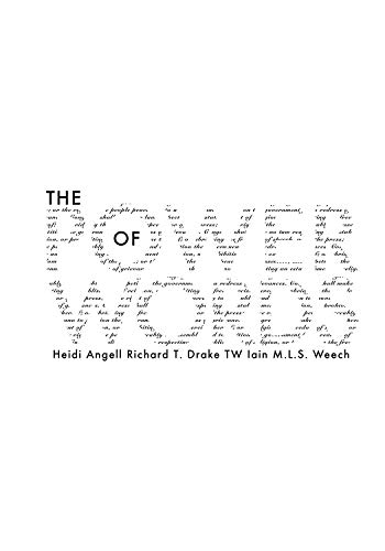 The Power of Words (English Edition) eBook: M.L.S. Weech ...