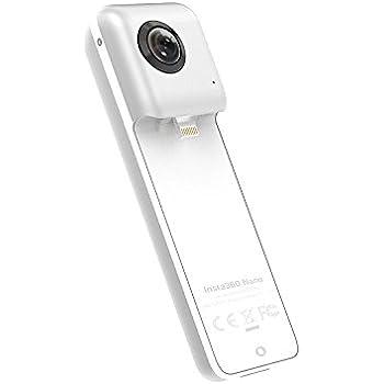 Caméras - iPhone 6 Plus - Compatible avec HomeKit - HomeKit - Tous les accessoires - Apple (LU)