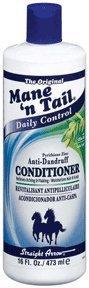 mane-n-tail-acondicionador-caspa-la-prevencion-de-la-recurrencia-de-la-caspa-y-la-picazon-475-ml
