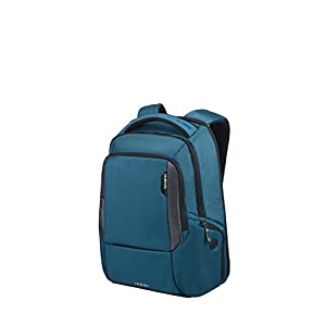 3191i4QWvwL. SS300  - Samsonite Cityscape Tech LP