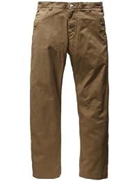 Vintage Industries Hose Seyburn Chino Pant