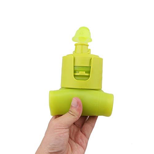 Zoom IMG-1 500 ml bottiglia d acqua