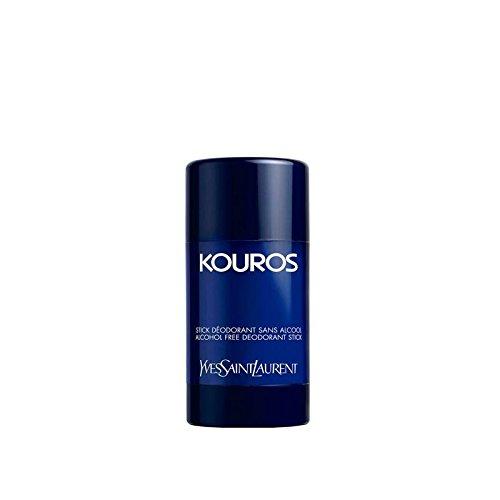 kouros-by-yves-saint-laurent-for-men-eau-de-toilette-spray-34-oz-deodorant-stick-alcohol-free-26-oz-