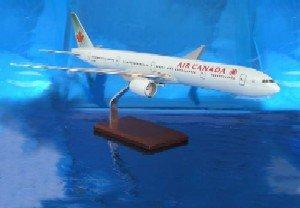 daron-worldwide-trading-g18310p3r-air-canada-777-300er-1-100-aircraft-by-daron
