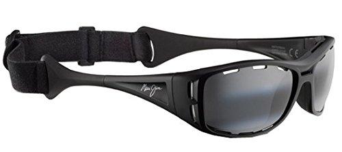 maui-jim-waterman-410-sport-acetato-uomo-matte-black-natural-grey-polarizedplus2410-2m-64-17-125