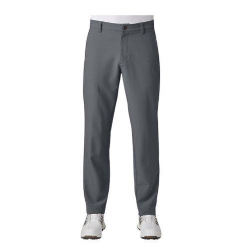 adidas Ultimate 3-Stripes Pantalon Long de Golf pour Homme,...