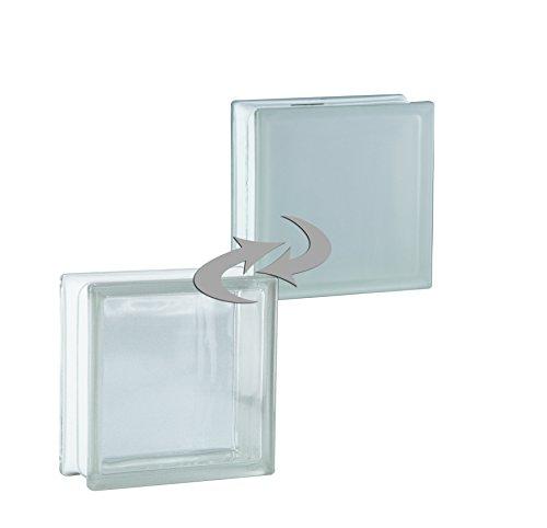 6-piezas-bm-bloques-de-vidrio-vista-completa-super-white-satinado-por-un-lado-vidrio-mate-19x19x8-cm