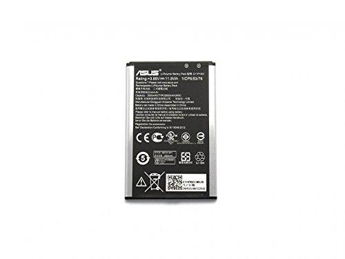 ASUS Batterie 11,5Wh Original ZD551KL 2B