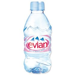 brand-new-evian-natural-mineral-water-bottle-plastic-330ml-ref-01310-pack-24