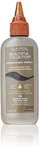 clairol-beautiful-collection-advanced-gray-colorazione-per-capelli-trattati-con-lisciante-2a-castano