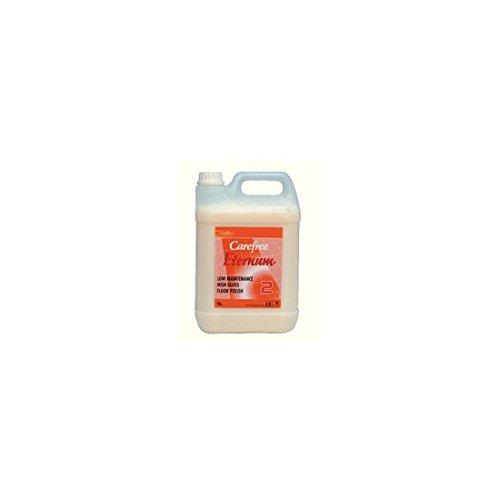 carefree-469000-eternum-floor-polish-5-l-