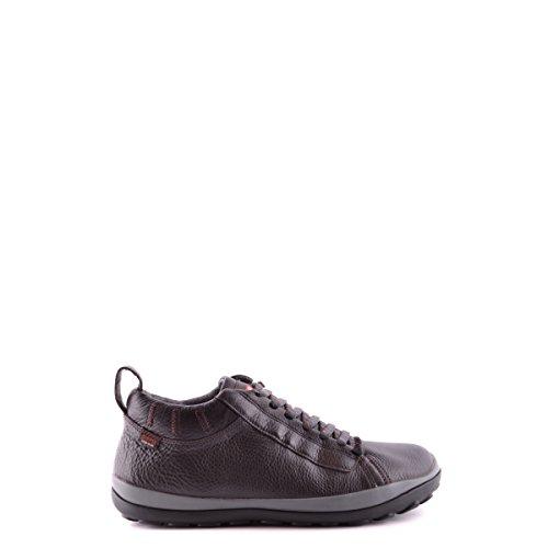 Chaussures Camper Noir