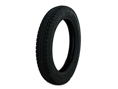 Preisvergleich Produktbild Reifen 4.00 - 18 K28 (für Gespann) Heidenau*