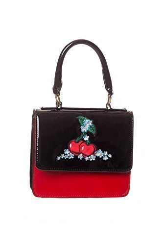 banned-apparel-cherry-floreado-50s-rockabilly-bolso-rojo