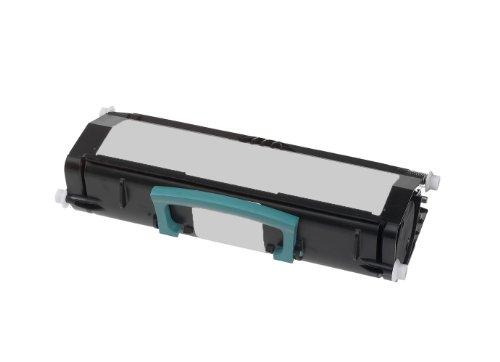 Rebuilt Toner für Dell 3330, XL-Kapazität: 18.000 Seiten, ersetzt 593-10838 (593-10839) -