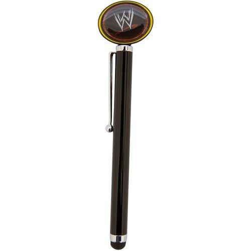 Generic Licensed Stylus, WWE
