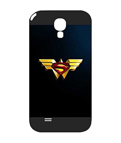 galaxy-s4-coque-case-wonder-woman-logo-dc-comics-snap-on-personalized-slim-for-samsung-galaxy-s4-i95