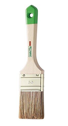 mako-gmbh-pennello-piatto-manico-in-legno-misura-6-50x14-mm