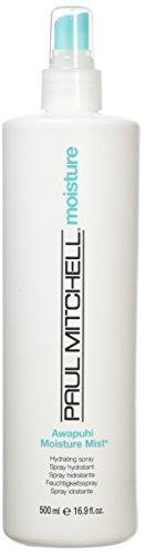 paul-mitchell-awapuhi-moisture-mist-1er-pack-1-x-500-ml