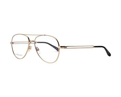 Givenchy Brille (GV-0095 J5G) Metall gold -