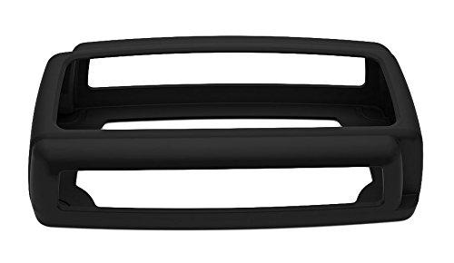 Preisvergleich Produktbild Ctek 40-058 Robuster Stoßfänger für Ladegerät Bumper100