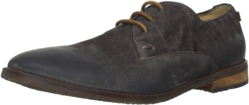 Kost Klubing37, Chaussures basses homme Gris