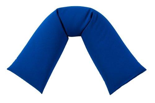 seitenschlaferkissen-budget-blau-130-x-30-cm