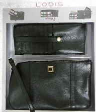 lodis-olivia-italian-leather-wristlet-card-stacker-black