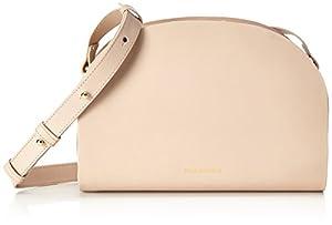 Royal RepubliQ Galax Curve Hand Bag - Shoppers y bolsos de hombro Mujer de Royal RepubliQ