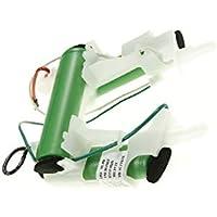140011839036 f/ür Staubsauger Staubsauger Staubsauger Electrolux Roulette de Brosse Referenz