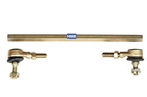 HMParts ATV/Quad/Bashan/Shineray etc. Spurstangen-Set 280 mm 12mm