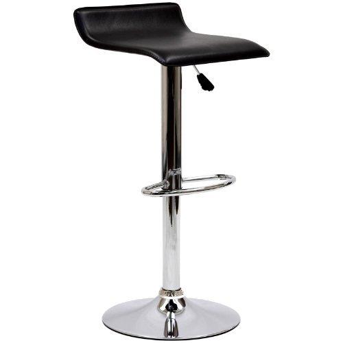 lexmod-gloria-bar-stool-in-black-by-lexmod