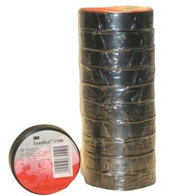 10-rollen-3m-temflex-1500-isolierband